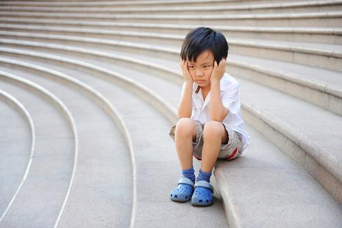 GrowPLUS+ của NutiFood giúp trẻ tăng cân ở giai đoạn vàng - 2