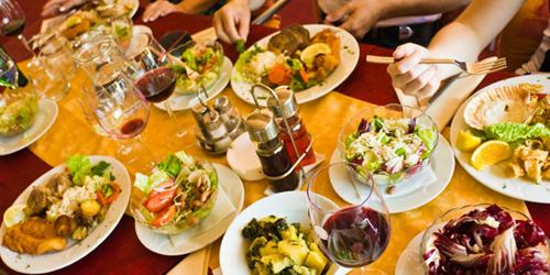Kỳ tích giảm cân 'cực sốc' dù béo phì lâu năm - 3