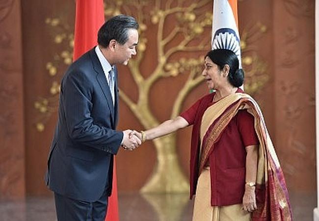 """TQ sợ Ấn Độ lên tiếng làm """"bẽ mặt"""" tại hội nghị G20 - 1"""