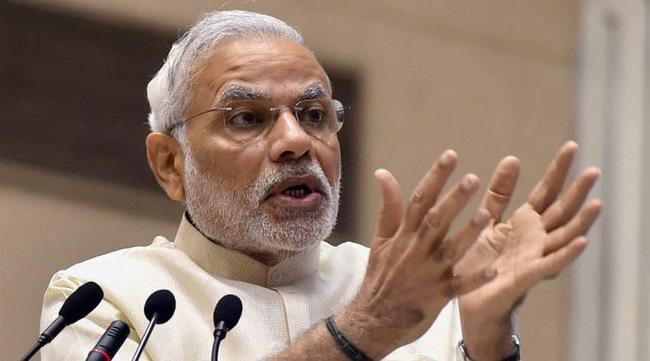 """TQ sợ Ấn Độ lên tiếng làm """"bẽ mặt"""" tại hội nghị G20 - 3"""