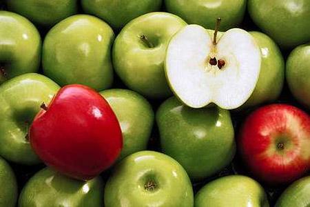 Những cách lựa chọn hoa quả sai lầm nhiều bà nội trợ phạm phải - 5