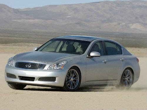Top 10 xe cũ giá dưới 335 triệu đồng đáng mua nhất - 5
