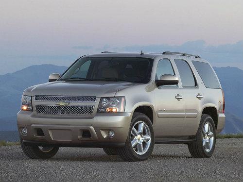 Top 10 xe cũ giá dưới 335 triệu đồng đáng mua nhất - 7