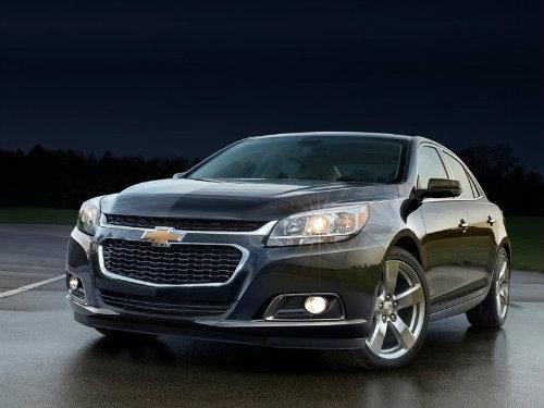 Top 10 xe cũ giá dưới 335 triệu đồng đáng mua nhất - 3