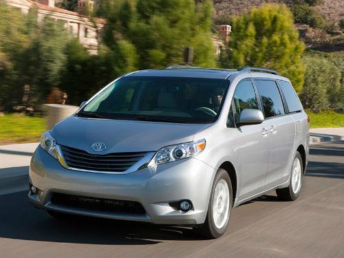 Top 10 xe cũ giá dưới 335 triệu đồng đáng mua nhất - 4