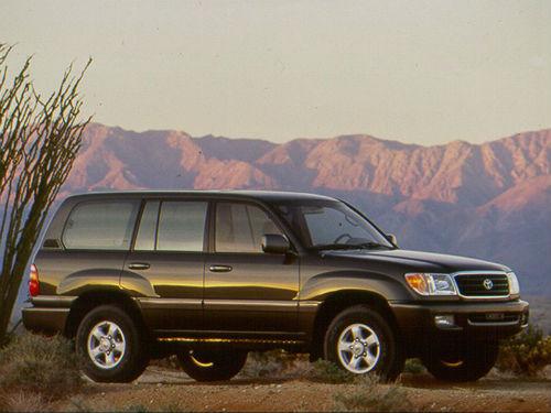 Top 10 xe cũ giá dưới 335 triệu đồng đáng mua nhất - 9