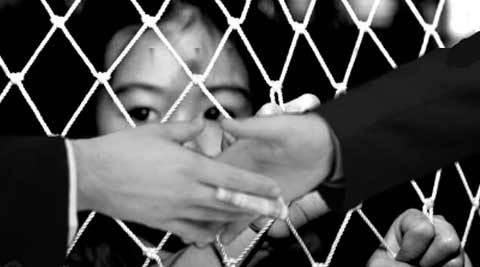 TQ tử hình trùm buôn bán trẻ em sống ở Việt Nam - 2