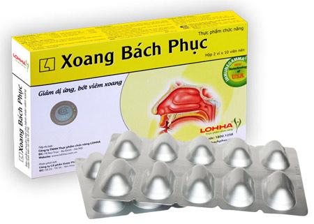 Mật lợn - Vị thuốc quý cho bệnh viêm xoang, viêm mũi - 3