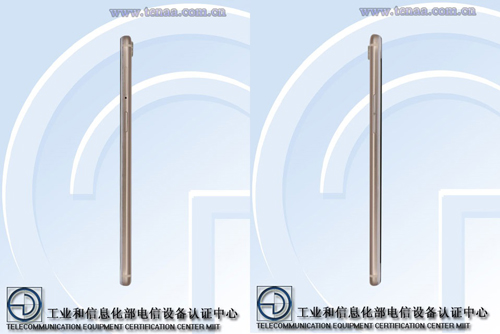 Lộ điện thoại Oppo R9s sắp ra mắt - 2