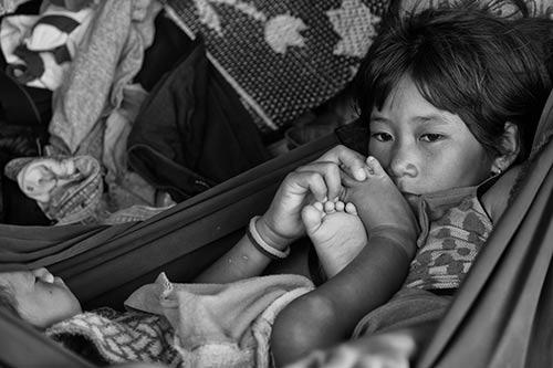 Tâm sự rớt nước mắt của ngàn Việt kiều không quốc tịch - 8