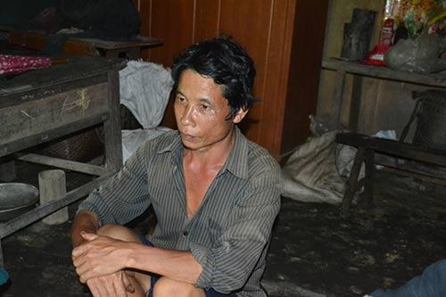 Vụ 3 đứa trẻ chết tức tưởi ở Hà Giang: Lời kể nhân chứng - 2