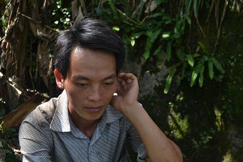 Vụ 3 đứa trẻ chết tức tưởi ở Hà Giang: Lời kể nhân chứng - 3