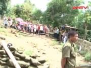 An ninh Xã hội - Gia đình bị thảm sát ở Lào Cai chuyển đến nơi ở mới