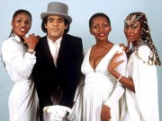 Bài hát gây tranh cãi nhất của Boney M