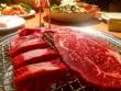 Những điều bạn chưa biết về món thịt nướng của Nhật