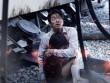 """""""Train To Busan"""" tạo cơn sốt mới cho khán giả Việt"""