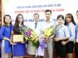 Thẩm mỹ Hoàng Tuấn cùng nghệ sỹ chung tay vì nạn nhân da cam