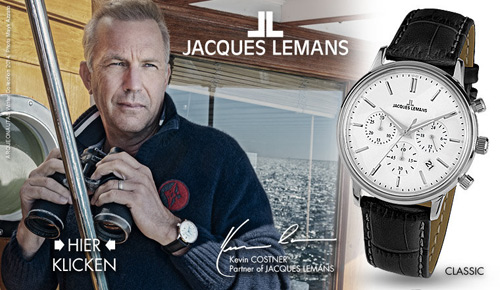 Cách để bạn mua được đồng hồ chính hãng, tránh hàng giả - 3