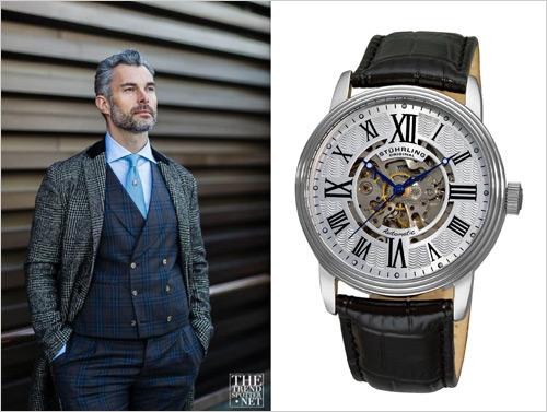 Cách để bạn mua được đồng hồ chính hãng, tránh hàng giả - 5