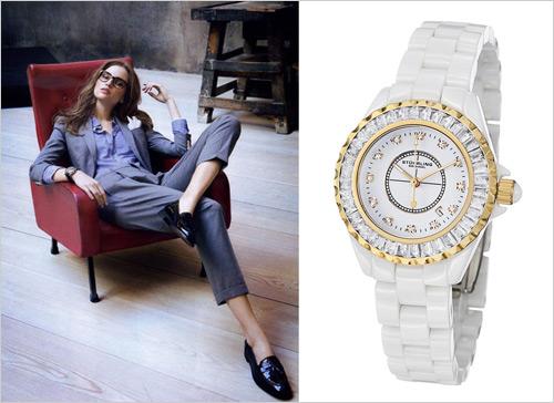 Cách để bạn mua được đồng hồ chính hãng, tránh hàng giả - 6