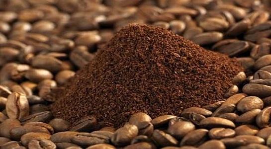 Cà phê trộn, cà phê bẩn và gian lận thương mại - 1