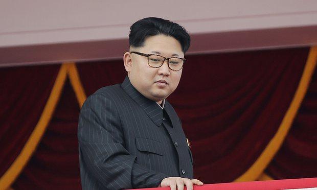 Tâm sự của Phó đại sứ Triều Tiên trốn sang Hàn Quốc - 4