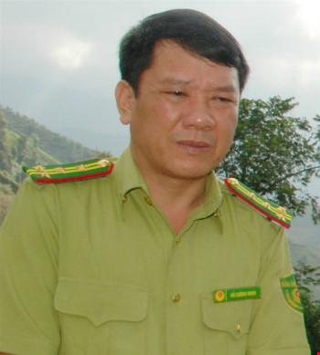 Bí thư Tỉnh ủy và Chủ tịch HĐND Yên Bái bị bắn đã tử vong - 4
