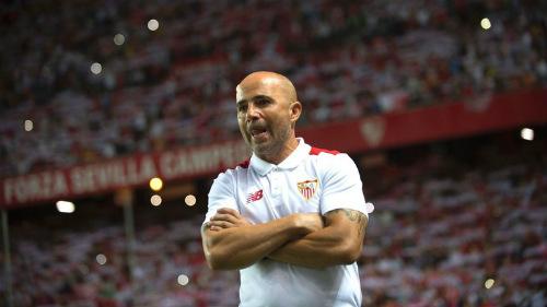 Những điều đáng chờ đợi nhất La Liga 2016/17 - 2