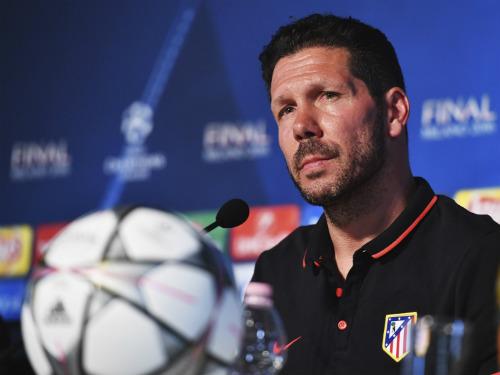 Những điều đáng chờ đợi nhất La Liga 2016/17 - 3