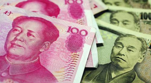 Hai mặt của chính sách hạ tỷ giá trong nền kinh tế TG - 1