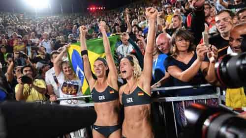 Tin nóng Olympic ngày 12: VĐV Kenya phá kỉ lục 32 năm - 2