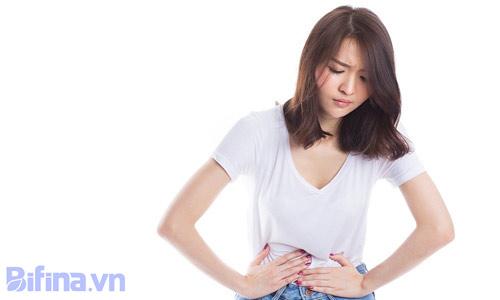 Phát hiện mới của người Nhật trong cách điều trị viêm đại tràng - 1