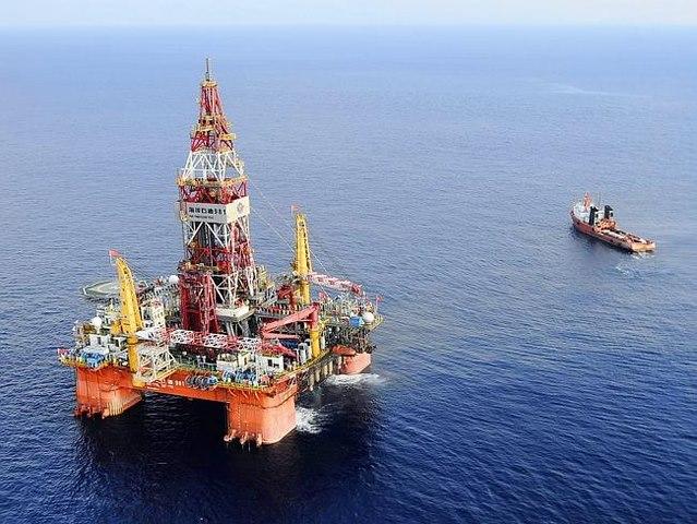 Lối thoát cho Philippines và TQ sau vụ kiện Biển Đông - 3