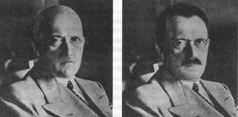 Vì sao ngày càng nhiều người tin Hitler còn sống? - 2