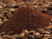 Thị trường - Tiêu dùng - Cà phê trộn, cà phê bẩn và gian lận thương mại