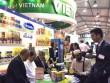 Tỷ phú giàu nhất Thái Lan muốn thâu tóm Vinamilk