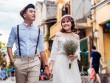 Những điều bạn nên biết khi chụp ảnh cưới tại Đà Nẵng