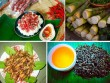 Những món đặc sản phải thử khi đến Yên Bái