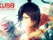 Lịch chiếu phim rạp CGV từ 19/8-25/8: Kubo và sứ mệnh Samurai