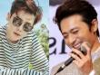 Jang Dong Gun lần đầu vào vai xấu cùng Lee Jong Suk