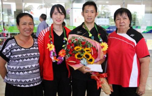 Tin thể thao HOT 19/8: Tiến Minh nhận thưởng 70 triệu đồng - 1