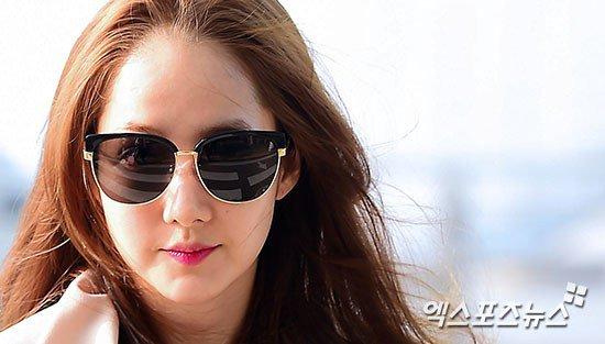 Bồ cũ Lee Min Ho xinh đẹp rạng ngời sau 5 lần dao kéo - 2
