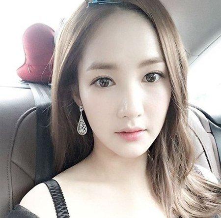 Bồ cũ Lee Min Ho xinh đẹp rạng ngời sau 5 lần dao kéo - 3