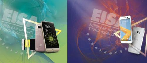 "Huawei P9 ""ẵm"" giải smartphone tốt nhất Châu Âu - 4"