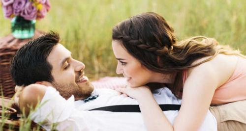 Mẫu phụ nữ nào dễ hạnh phúc trong hôn nhân - 1
