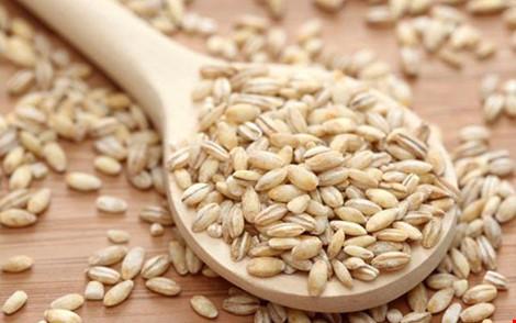 6 thực phẩm nên tránh xa khi bị eczema - 1