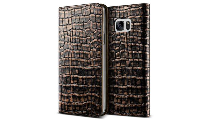 Top vỏ điện thoại cực hot dành cho Galaxy Note 7 - 3