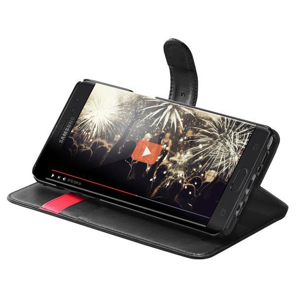 Top vỏ điện thoại cực hot dành cho Galaxy Note 7 - 5