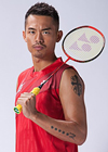 Chi tiết Lee Chong Wei - Lin Dan: Bùng nổ đúng lúc (KT) - 2