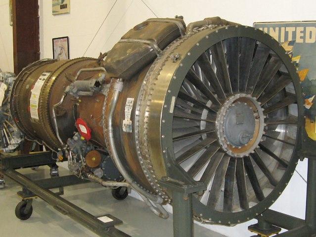Sức mạnh bộ ba máy bay hạt nhân Mỹ lượn ở Biển Đông - 5